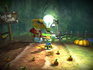 file_34256_conker058_live_and_reloaded_001