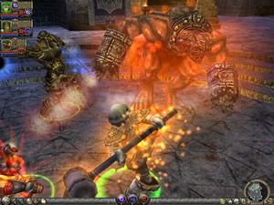 file_33036_dungeon_siege_ii_002