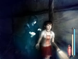 file_34524_fatal_frame_3_the_tormented_001