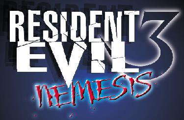 Resident Evil 3 Nemesis Archives Gamerevolution