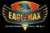 Box art - EagleMAX