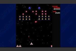 file_33771_namco_museum_battle_collection_001
