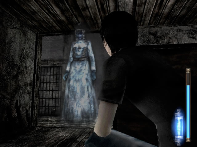 file_36206_fatal_frame_3_the_tormented_002