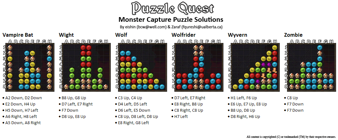 file_38151_puzzle_quest_capture_46_51