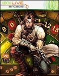 Box art - Fable II Pub Games