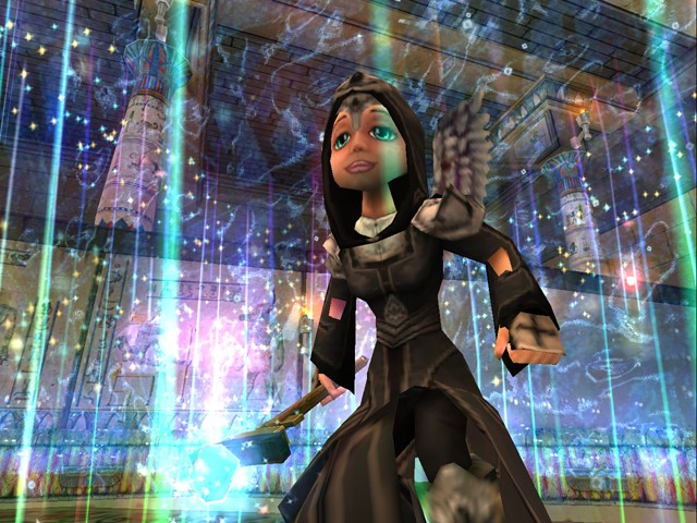 Wizard101 archives gamerevolution - Wizard101 pics ...