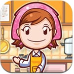 Box art - Cooking Mama