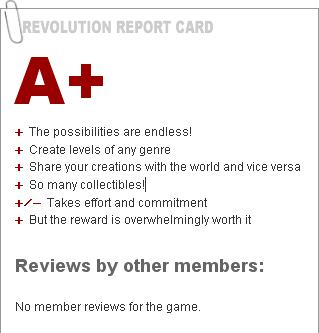 file_49795_lbp2-report-card-a