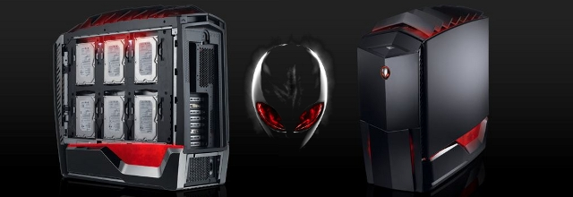 file_202_Alienware-Area-51-Manifesto-News-Header