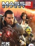 Box art - Mass Effect 2: Arrival