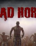 Box art - Dead Horde