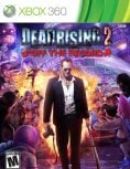 Box art - Dead Rising 2: Off The Record