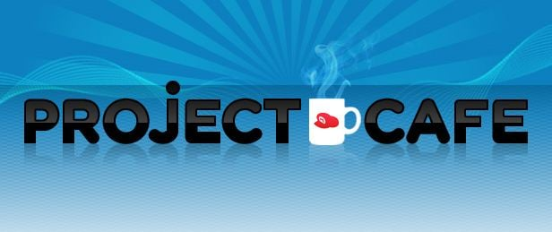 file_358_Project-Cafe