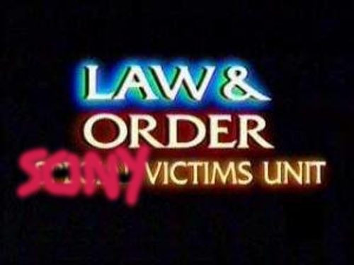 file_391_law-and-order