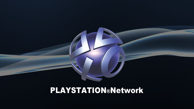 file_395_sony-psn-playstation-network