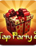 Box art - Tap Party 2