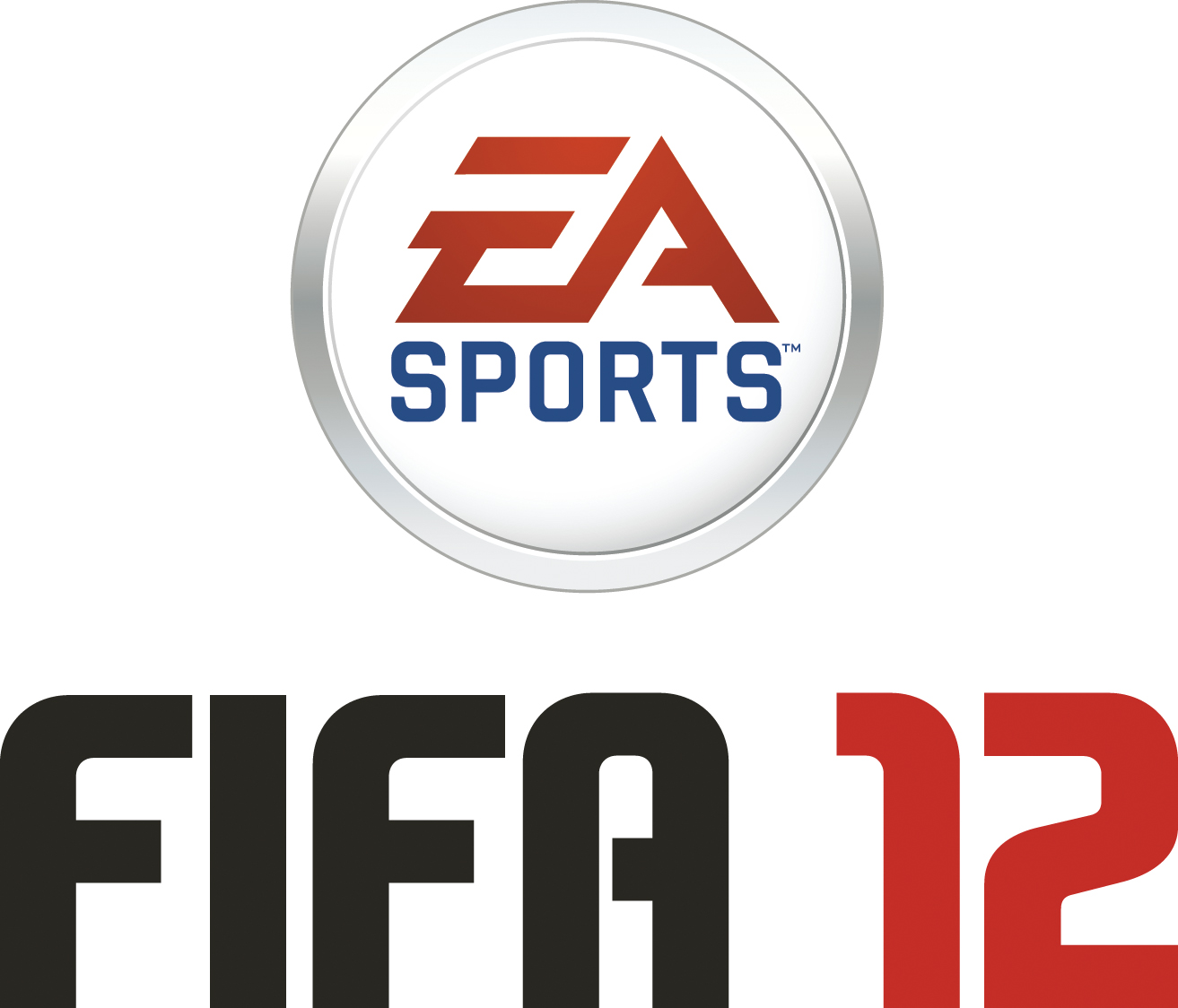 Box art - FIFA Soccer 12