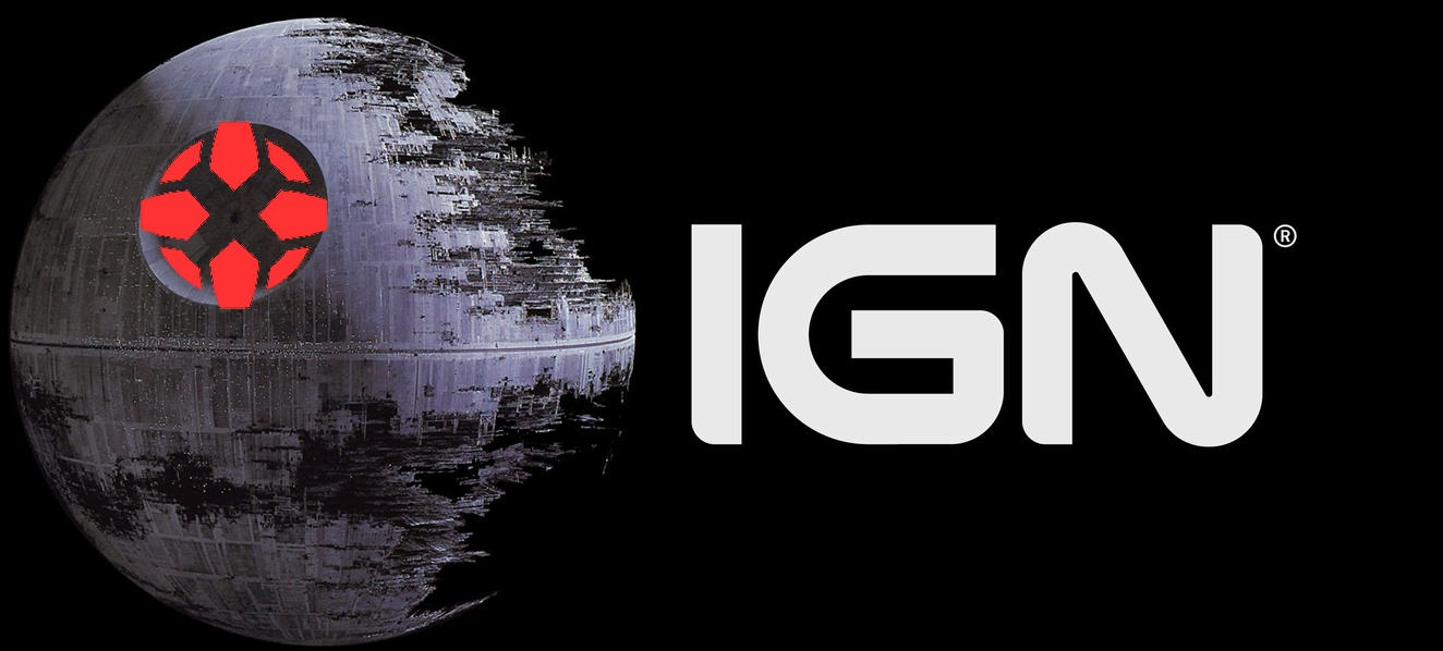 file_453_ign-deathstar1