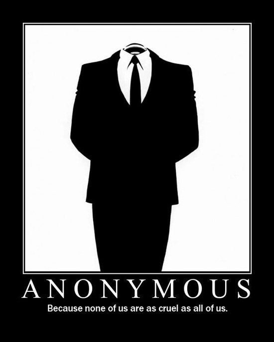 file_467_AnonymousBecause