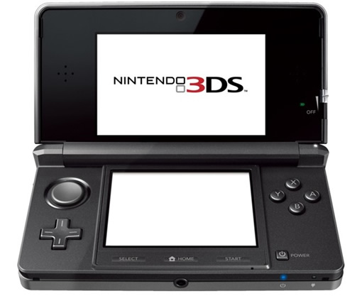 file_510_nintendo_3ds_official1