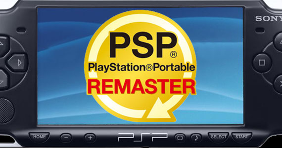 file_541_PSP-Remastered-Games-Coming-to-PS3