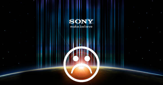 file_544_sony-make-believe