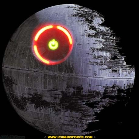 file_578_star-wars-red-ring-of-death-star