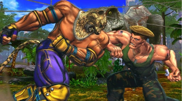 file_52004_street-fighter-x-tekken_038