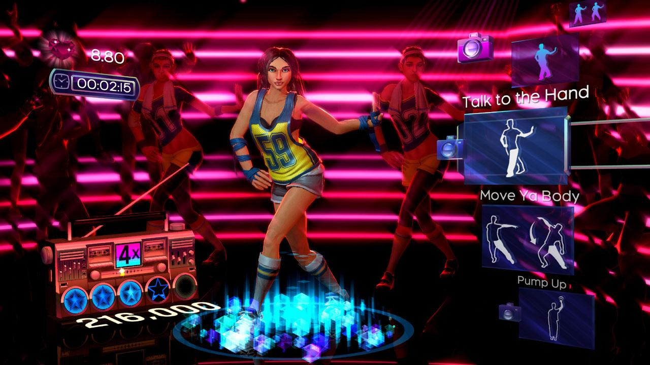 file_623_dance-central-screens-1