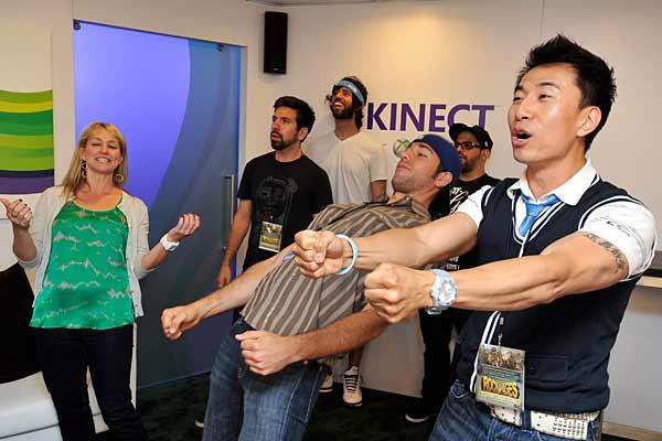 file_629_kinect-users