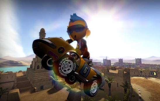file_637_modnation-racers-ps3-4