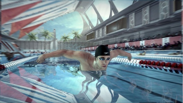 file_72422_michael-phelps-push-the-limit