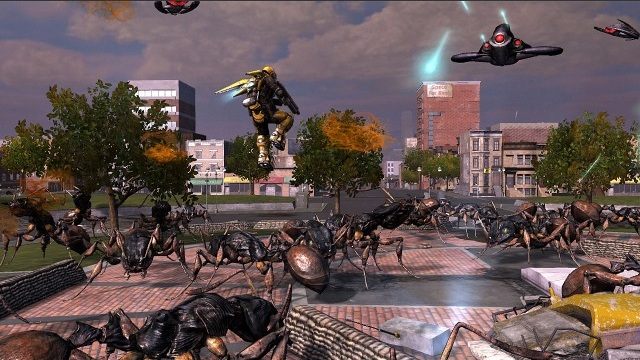 file_52131_earth-defense-force-insect-armageddon-xbox360_015