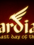 Box art - Guardians: The Last Day of the Citadel