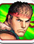 Box art - Street Fighter IV Volt