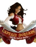 Box art - Captain Morgane and the Golden Turtle