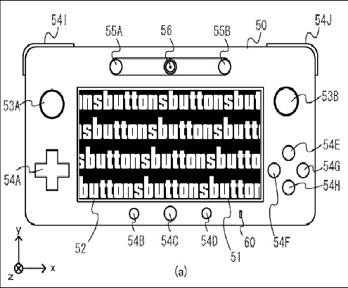 file_1004_wii-u-face-buttons