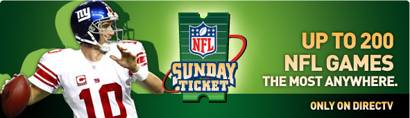 file_1055_nfl_sunday_ticket_header