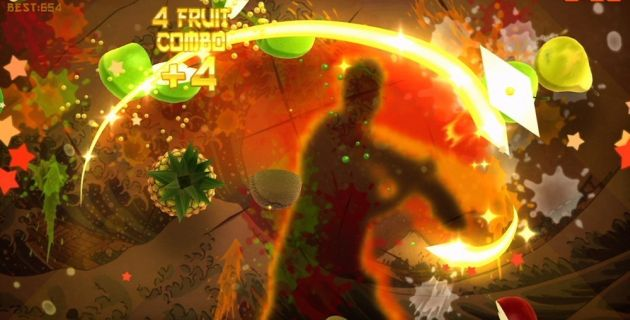 file_52484_fruit-ninja-kinect-top