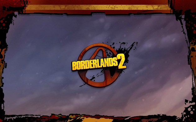 file_935_borderlands-2