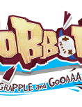 Box art - Gobbowl