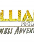 Box art - Jillian Michaels' Fitness Adventure