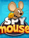 Box art - SPY mouse