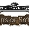 Box art - The Dark Eye: Chains of Satinav
