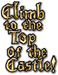 Box art - Climb to the Top of the Castle
