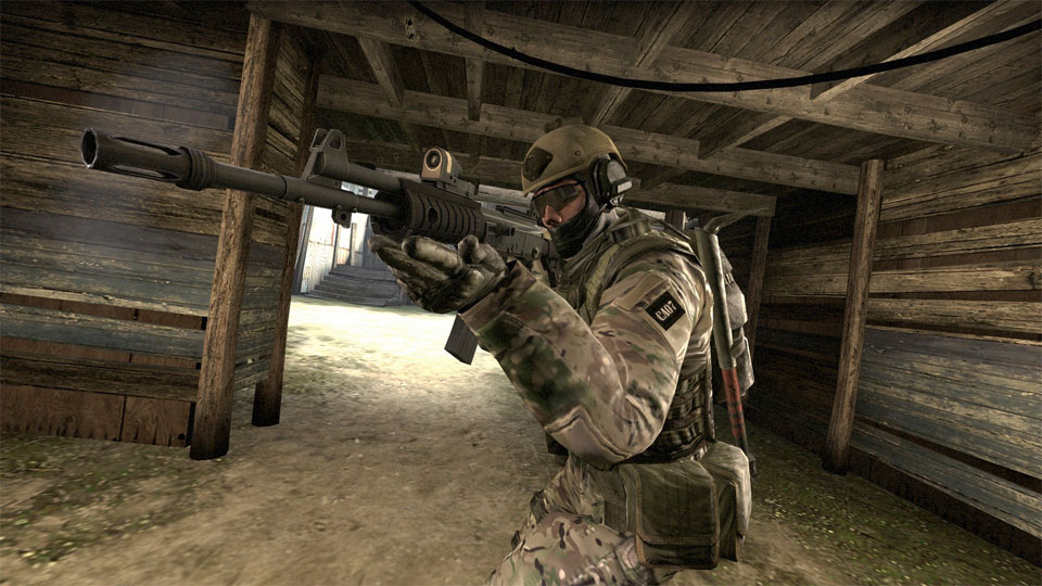 file_1313_counter-strike-global-offensive-arsenal-mode-1