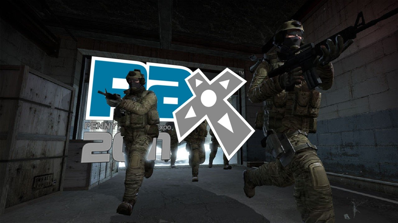 file_52743_counter-strike-global-offensive-preview