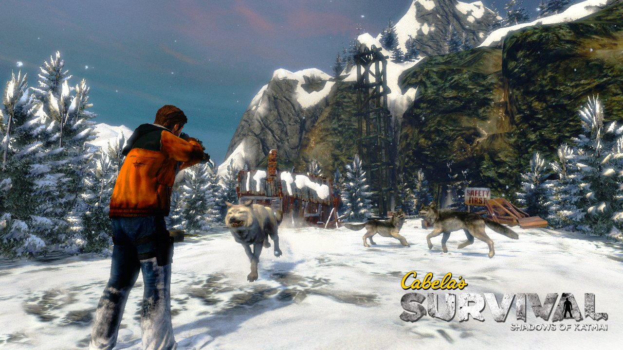 file_52753_Cabelas_Survival_Shadows_of_Katmai_3