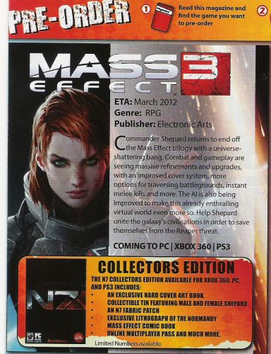 file_1372_mass-effect-multiplayer