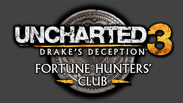file_1467_uncharted-3-fortune-hunters-club
